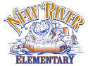 New River Elementary
