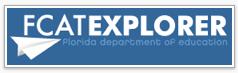 FCAT Explorer