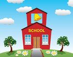 Meet the Teacher/Supply Drop-Off Day 8/20/20