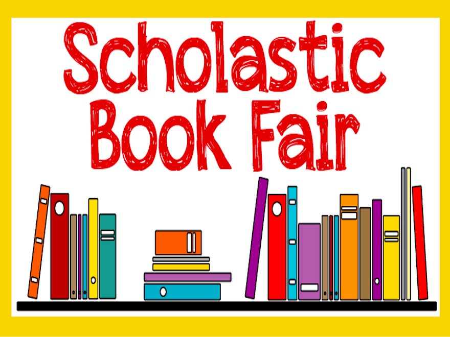 Image result for virtual scholastic book fair